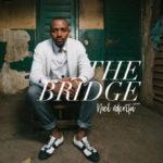 Noel Nderitu releases new album and joins Coke Studio
