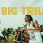 VIDEO: Bad Gyal Ting (Wanji) - BigTril