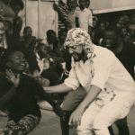 EXCLUSIVE: French Montana Donates $100k To Uganda's Mama Hope Organization.