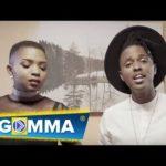 DOWNLOAD: 'Nyumbani' – Kagwe and Alicios in sweet collabo