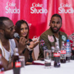 Dela, Rayvanny and Bebe Cool Rep East Africa in Jason Derulo Collabo