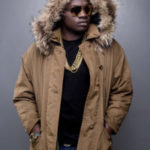 Khaligraph on Coke Studio collaboration with Rwandese artiste