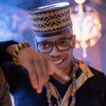 "King Kanja releases ""Weekend"" and begins Kenyan media tour"