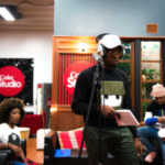 Coke Studio merges Coke Studio Africa and Coke Studio South Africa