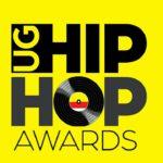 UG HIP-HOP AWARDS 2017 SCHEDULE ANNOUNCED.