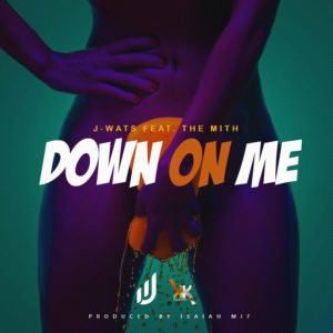 Down on me download