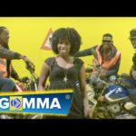 VIDEO: Gravitti Band and Nameless – Sweetie