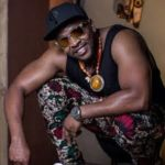 """Idd Aziz releases new song and video """"Nipende Mimi"""""""
