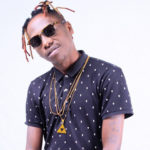 VIDEO : Country Boy Ft. Mwana FA -Turn Up
