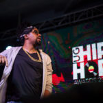 EXCLUSIVE: Uganda Hip-Hop Awards 2017 Submissions Now Open.