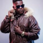 """Rwandese """"Ikinya"""" hitmaker joins Coke Studio Africa"""