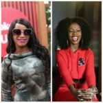 Sheebah Karungi & Lydia Jazmine on their Coke Studio Africa feature