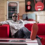 Eddy Kenzo on his new album and Coke Studio Africa – 2017 return
