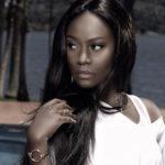 VIDEO: Right Here – Juliana Kanyomozi
