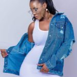VIDEO: What a Man – Desire Luzinda