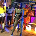VIDEO: Olaba Otya – Winnie Nwagi