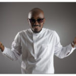 EXCLUSIVE: Ugandan rising star Ykee Benda set to feature on Coke Studio Africa