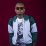 Tanzanian rapperBill Nass gets big break on Coke Studio