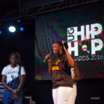 EXCLUSIVE: UG Hip-Hop Awards 2017 Nominees List.