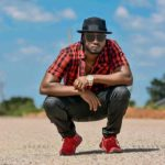 VIDEO: One More Touch- Bebe Cool X Tay Grin