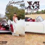 "Look what Coke Studio did! DOWNLOAD ""Nakupenda"" – Yemi Alade & Nyashinski"