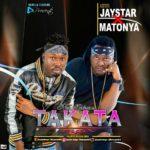 DOWNLOAD : Jay Star x Matonya -Takata