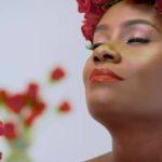 VIDEO: Wakajanja – Juliana Kanyomozi