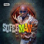 DOWNLOAD: Superman – Ykee Benda