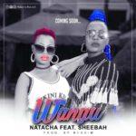 DOWNLOAD: Wangu – Sheebah & Natacha