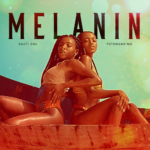 "Sauti Sol release new single ""Melanin"" with Patoranking & announce upcoming LP"
