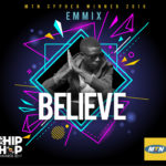 DOWNLOAD: Believe – Emmix