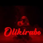 VIDEO: Oli Kirabo – Winnie Nwagi