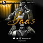 DOWNLOAD : Kagwe Mungai Ft. The Kansoul – Baas