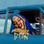 DOWNLOAD : Rosa Ree – Dow