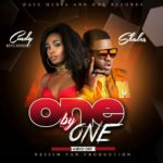 DOWNLOAD: One by One - Cindy & Skales