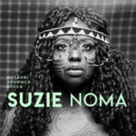 """Muthoni Drummer Queen drops new single with a dance video: """"Suzie Noma"""""""