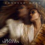 "Vanessa Mdee unveils ""Money Mondays"" album Tracklist"