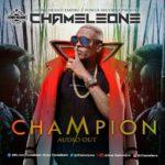 DOWNLOAD: Champion – Jose Chameleone