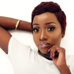 VIDEO: Masuuka – Lydia Jazmine