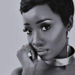 DOWNLOAD: Masuuka – Lydia Jazmine