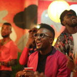 "Sauti Sol feature Tiwa Savage in new single ""Girl Next Door"" – Audio & Video"