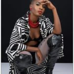 VIDEO: One by One - Cindy Sanyu ft. Skales