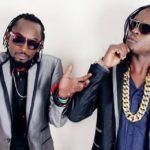 "A tribute to Ugandan music star ""Mowzey Radio"" of Radio & Weasel"