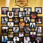 ONGEA! to host Mdundo Awards 2018