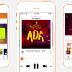 The New myNotjustok App for iPhone Is Now Available For Beta Testing!   Here's How You Can Get It