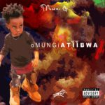 Album Review: oMUNGiattibwa - Mun*G