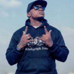 VIDEO : Khaligraph Jones x Donn J – Work