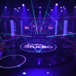 """'Coke Studio Africa 2019' returns for another thrilling season pegged on """"Pride"""" and """"Celebration"""""""