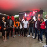New season of Coke Studio Africa launched from Nairobi : Season Highlights