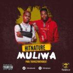 DOWNLOAD: Hitnature - Muliwa